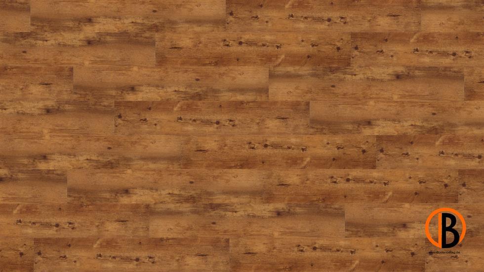 CINQUE KWG DESIGNERVINYL ANTIGUA INFINITY SHEETS | 10000195;0 | Bild 1