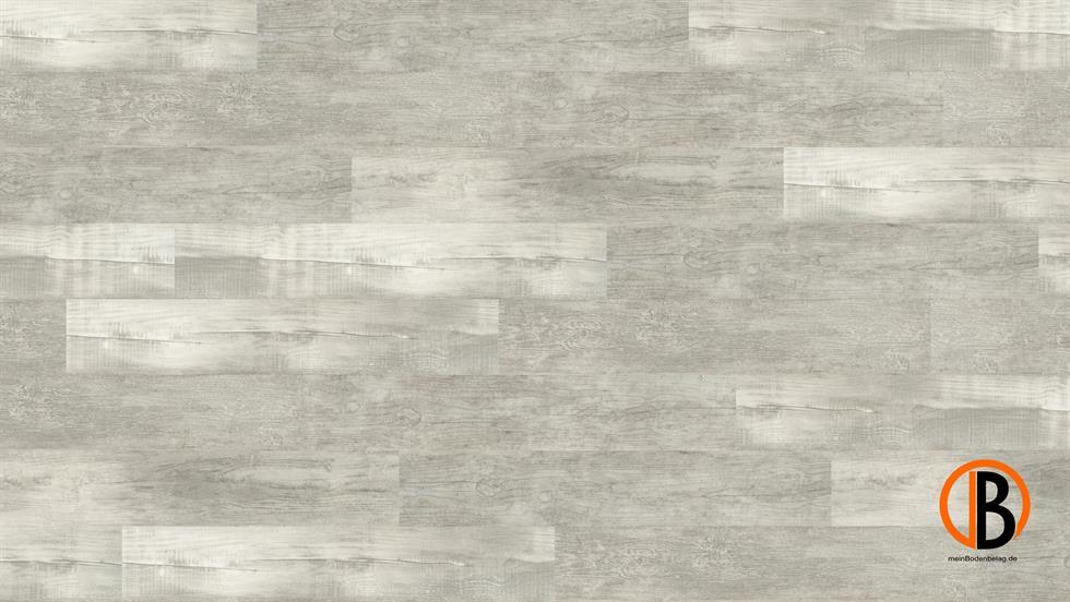 CINQUE KWG DESIGNERVINYL ANTIGUA INFINITY HDF | 10000259;0 | Bild 1