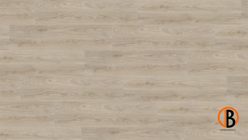 CINQUE KWG DESIGNERVINYL ANTIGUA PROFESSIONAL SHEETS | 10000156;0 | Bild 1