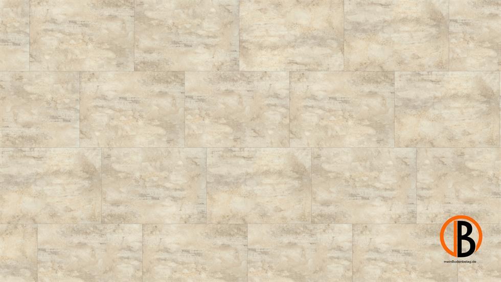 CINQUE KWG DESIGNERVINYL ANTIGUA STONE SHEETS | 10000314;0 | Bild 1