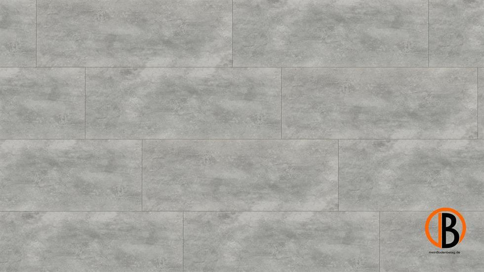 CINQUE KWG DESIGNERVINYL ANTIGUA STONE HYDROTEC | 10000373;0 | Bild 1