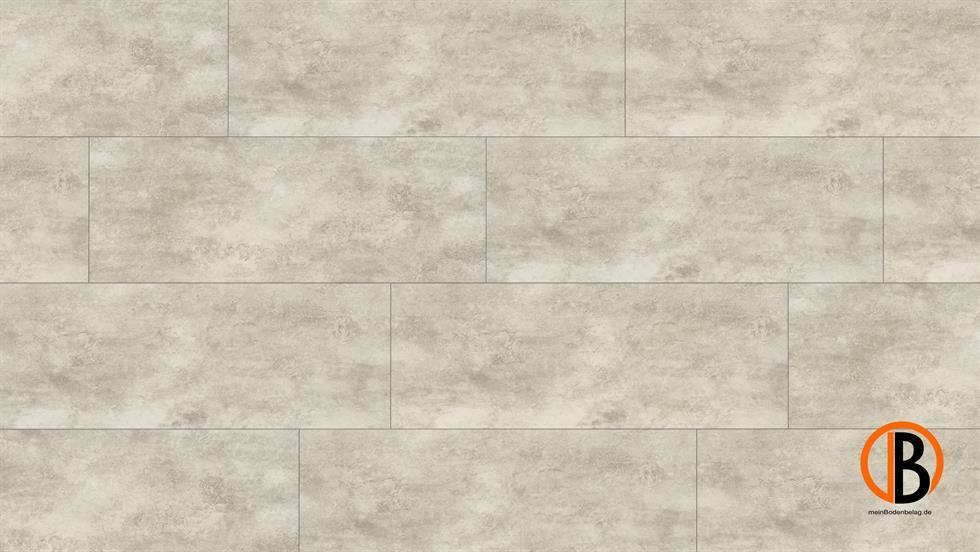 CINQUE KWG DESIGNERVINYL ANTIGUA STONE HYDROTEC | 10000372;0 | Bild 1