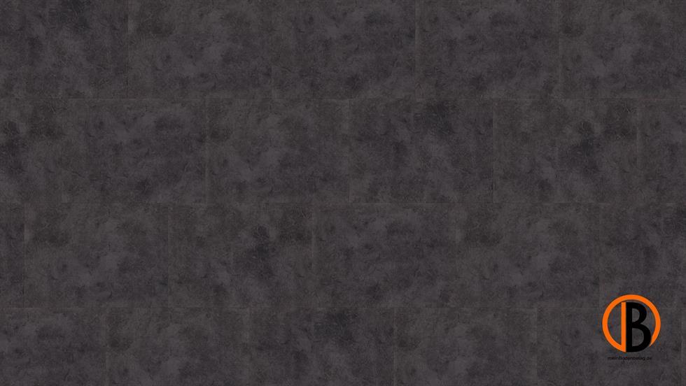 CINQUE KWG DESIGNERVINYL ANTIGUA STONE HDF | 10000147;0 | Bild 1