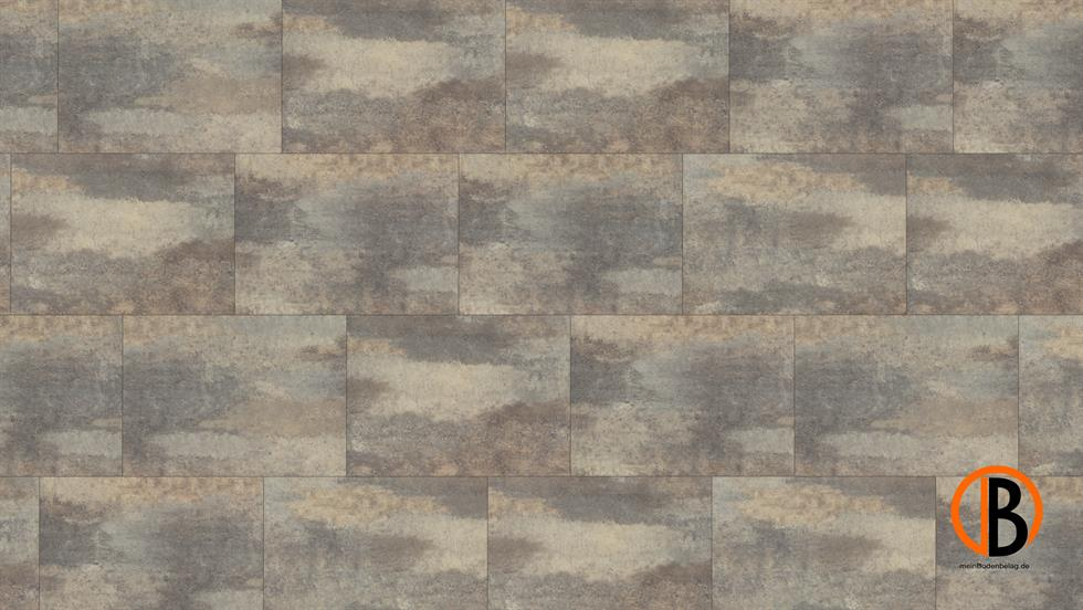 CINQUE KWG DESIGNERVINYL ANTIGUA STONE HDF | 10000123;0 | Bild 1