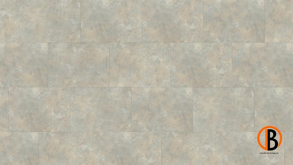 CINQUE KWG DESIGNERVINYL ANTIGUA STONE HYDROTEC | 10000237;0 | Bild 1