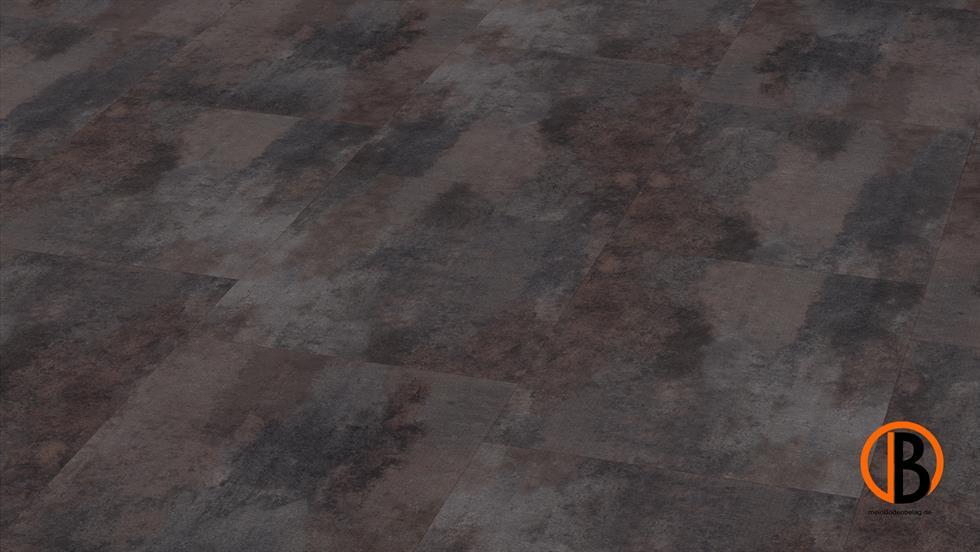 CINQUE KWG DESIGNERVINYL ANTIGUA STONE HYDROTEC | 10000365;0 | Bild 1