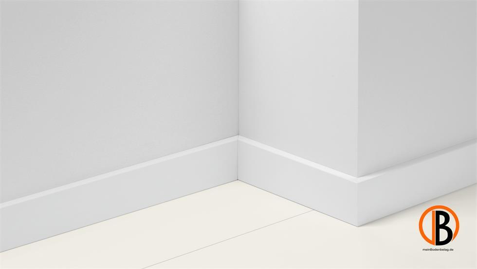 CINQUE PARADOR DEKOR SOCKELLEISTE SL 18  16X70 MM | 10001580;0 | Bild 1