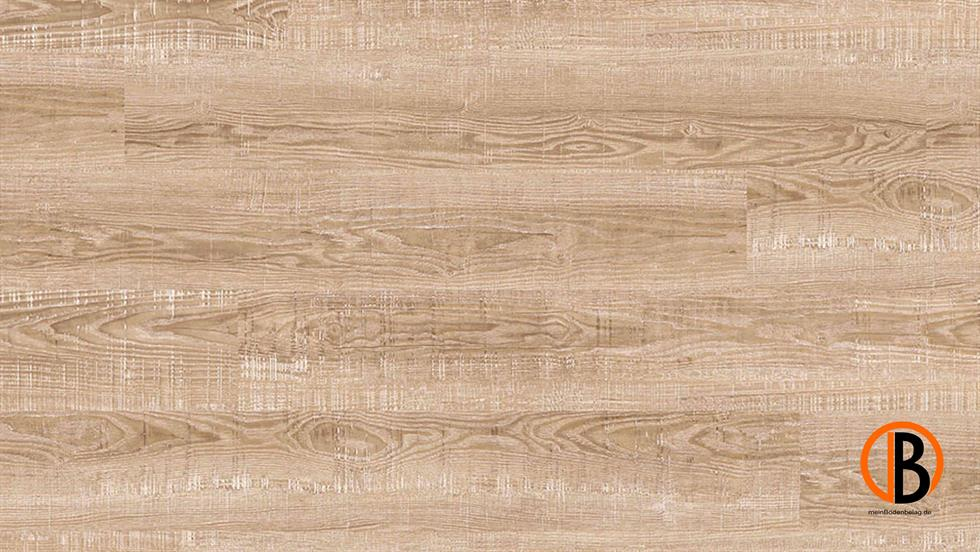 CINQUE PROJECT FLOORS VINYL CLICK COLLECTION/30 | 10002552;0 | Bild 1