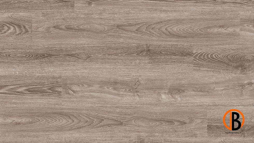 CINQUE PROJECT FLOORS VINYL CLICK COLLECTION/30 | 10002554;0 | Bild 1