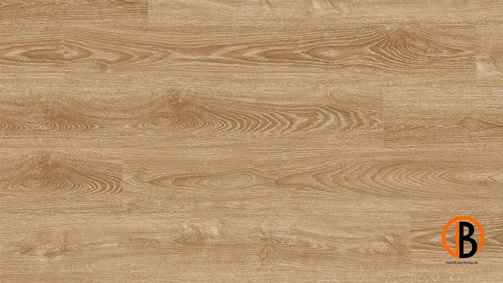 CINQUE PROJECT FLOORS VINYL CLICK COLLECTION/55 | 10002575;0 | Bild 1