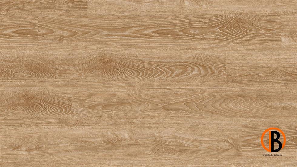 CINQUE PROJECT FLOORS VINYL CLICK COLLECTION/30 | 10002555;0 | Bild 1