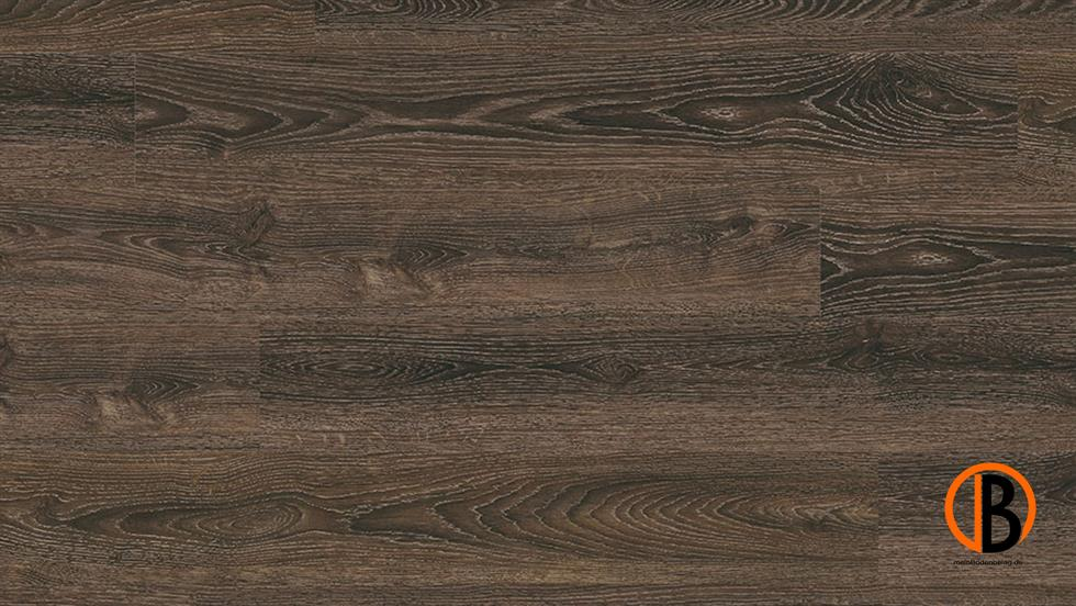 CINQUE PROJECT FLOORS VINYL CLICK COLLECTION/30 | 10002556;0 | Bild 1