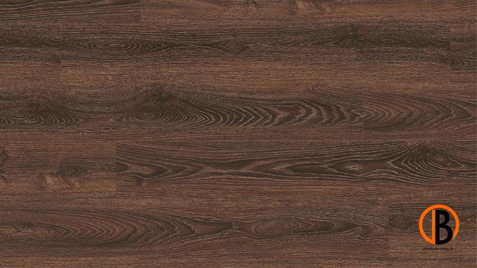 CINQUE PROJECT FLOORS VINYL CLICK COLLECTION/55 | 10002577;0 | Bild 1