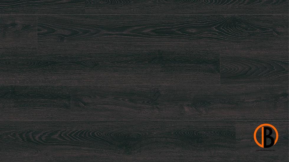CINQUE PROJECT FLOORS VINYL CLICK COLLECTION/55 | 10002578;0 | Bild 1