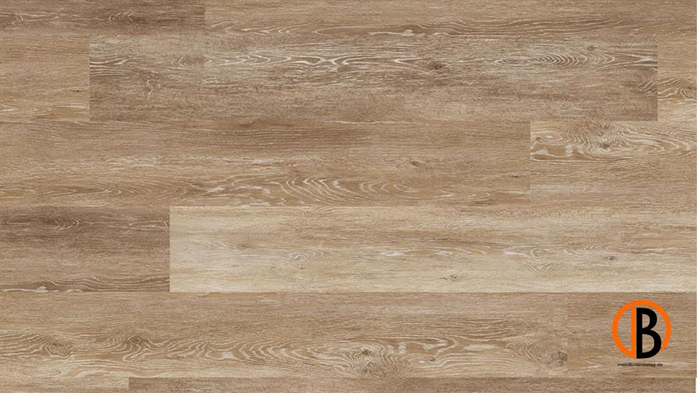 CINQUE PROJECT FLOORS VINYL CLICK COLLECTION/30 | 10002559;0 | Bild 1