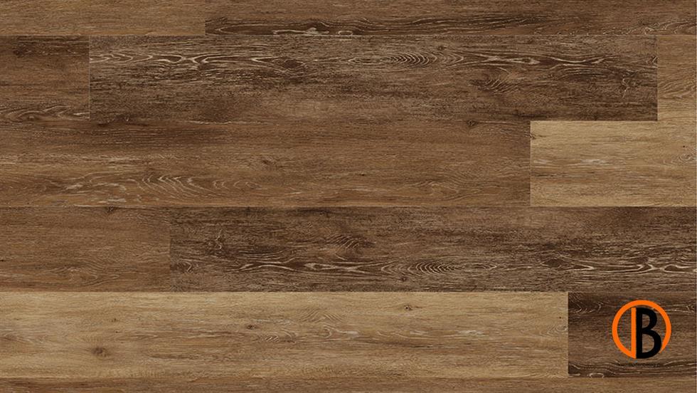 CINQUE PROJECT FLOORS VINYL CLICK COLLECTION/30 | 10002561;0 | Bild 1