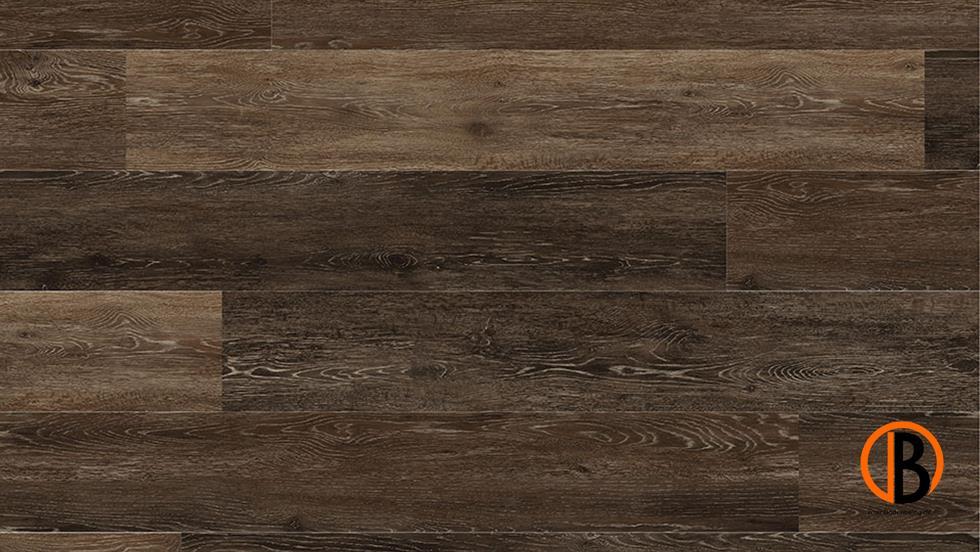 CINQUE PROJECT FLOORS VINYL CLICK COLLECTION/55 | 10002582;0 | Bild 1