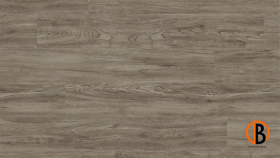 CINQUE PROJECT FLOORS VINYL CLICK COLLECTION/30 | 10002563;0 | Bild 1