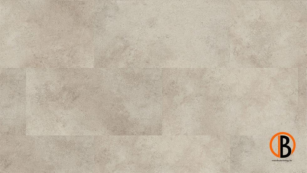 CINQUE PROJECT FLOORS VINYL CLICK COLLECTION/30 | 10002564;0 | Bild 1
