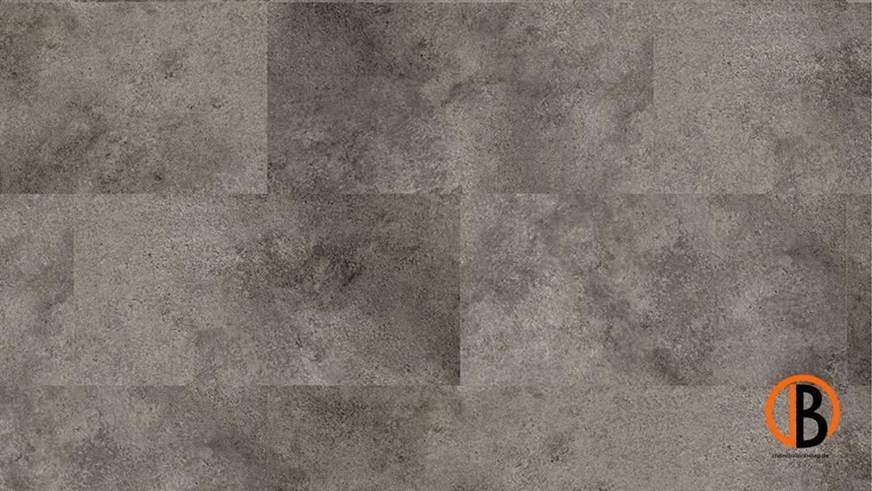 CINQUE PROJECT FLOORS VINYL CLICK COLLECTION/30 | 10002565;0 | Bild 1