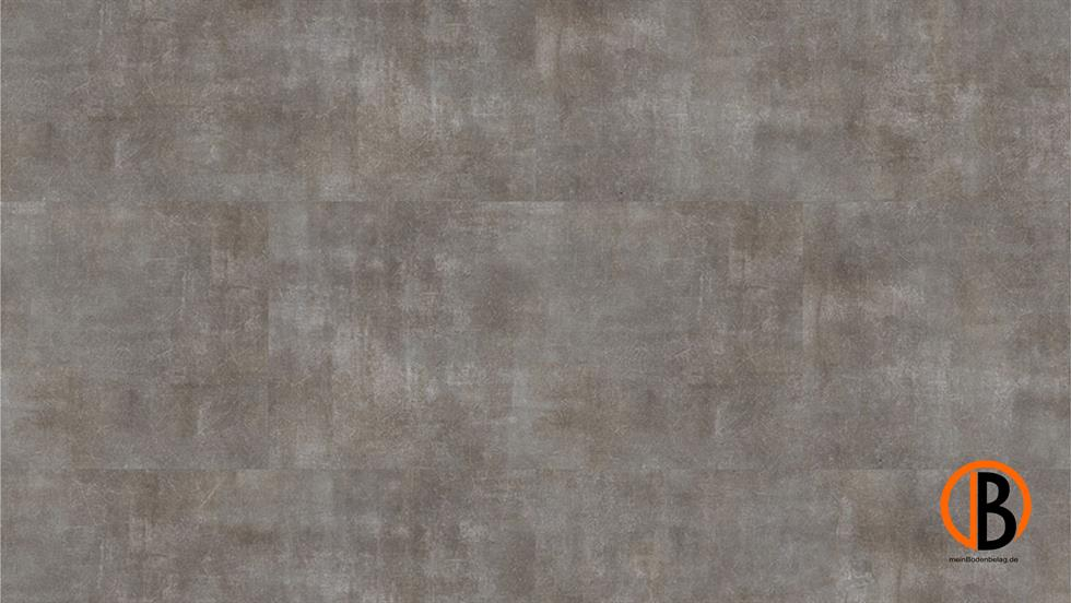 CINQUE PROJECT FLOORS VINYL CLICK COLLECTION/30 | 10002567;0 | Bild 1