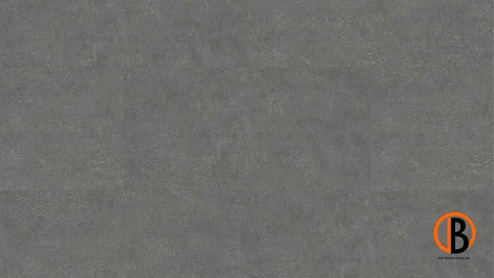 CINQUE PROJECT FLOORS VINYL CLICK COLLECTION/30   10002569;0   Bild 1