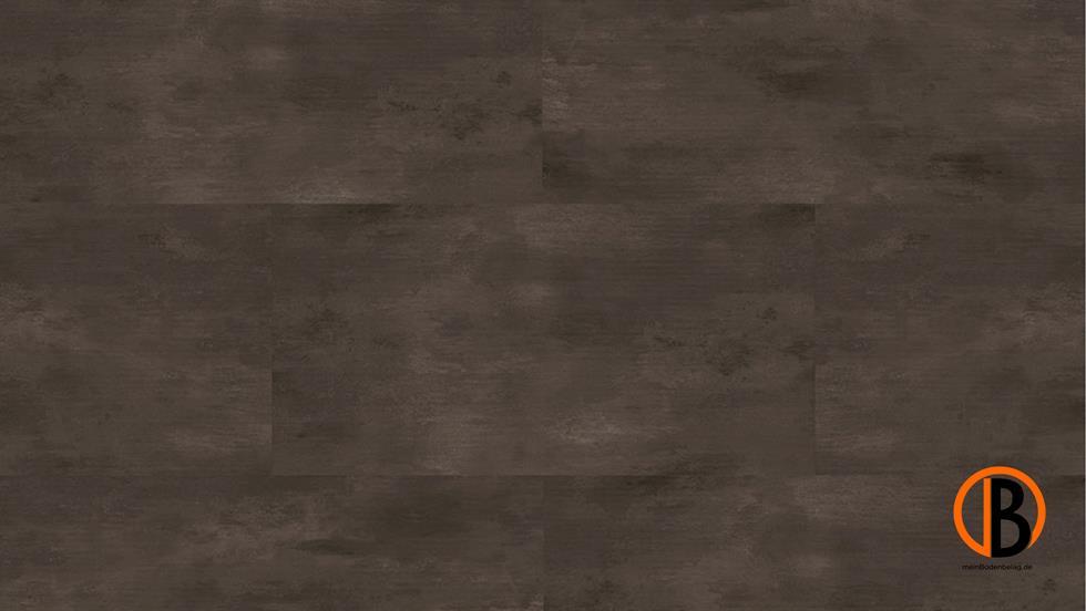 CINQUE PROJECT FLOORS VINYL CLICK COLLECTION/30 | 10002570;0 | Bild 1