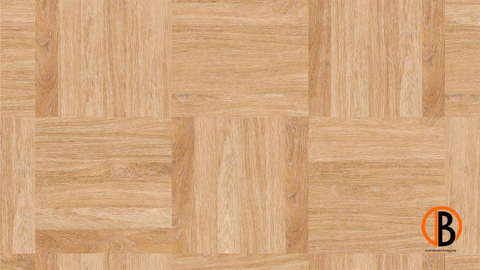 CINQUE PROJECT FLOORS VINYL HERINGBONE | 10002500;0 | Bild 1