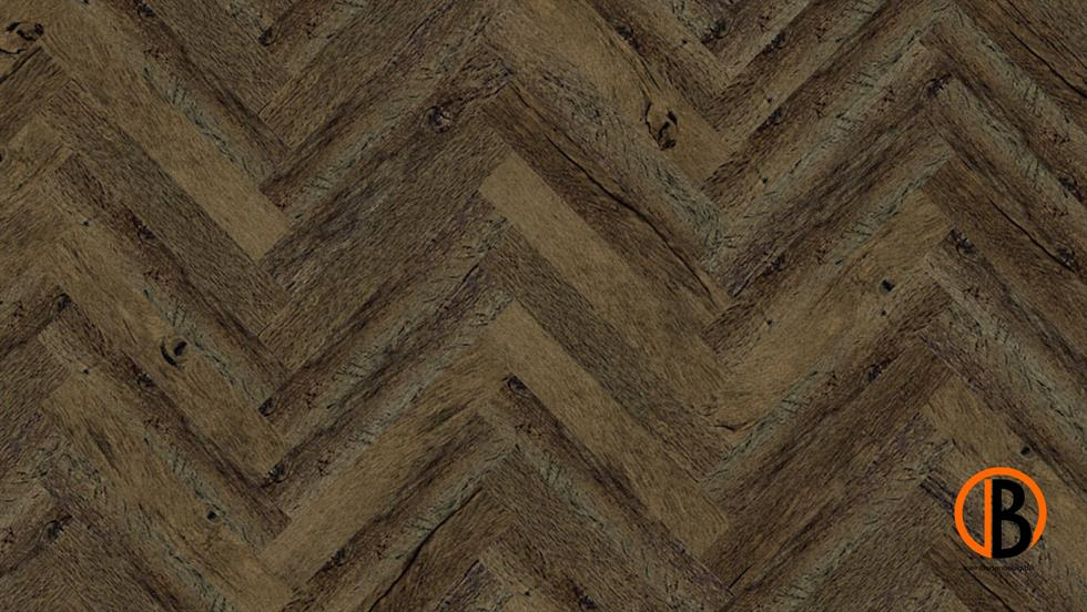 CINQUE PROJECT FLOORS VINYL HERINGBONE | 10002510;0 | Bild 1