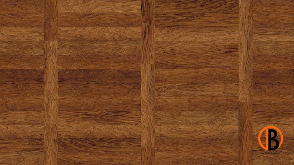CINQUE PROJECT FLOORS VINYL HERINGBONE | 10002501;0 | Bild 1