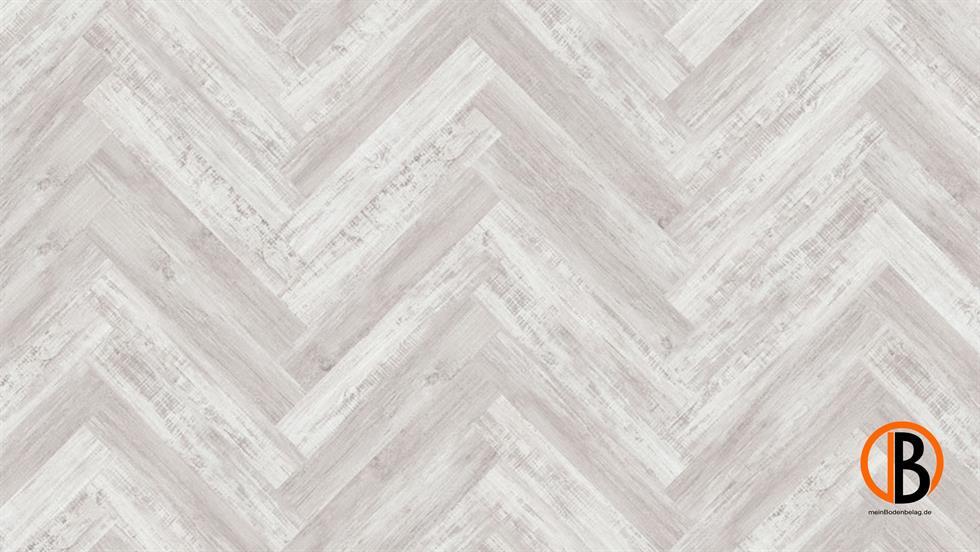 CINQUE PROJECT FLOORS VINYL HERINGBONE | 10002505;0 | Bild 1