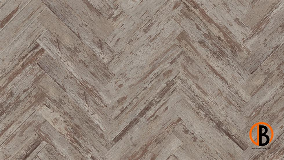 CINQUE PROJECT FLOORS VINYL HERINGBONE | 10002502;0 | Bild 1