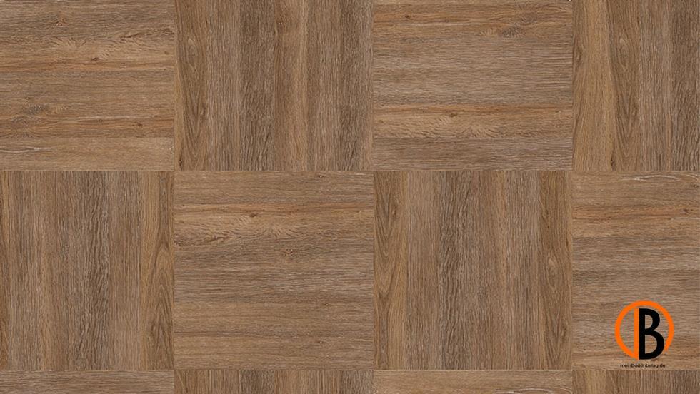 CINQUE PROJECT FLOORS VINYL HERINGBONE   10002503;0   Bild 1