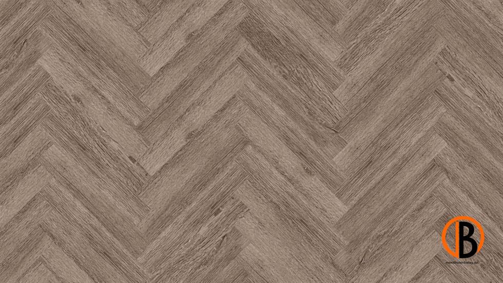 CINQUE PROJECT FLOORS VINYL HERINGBONE | 10002506;0 | Bild 1