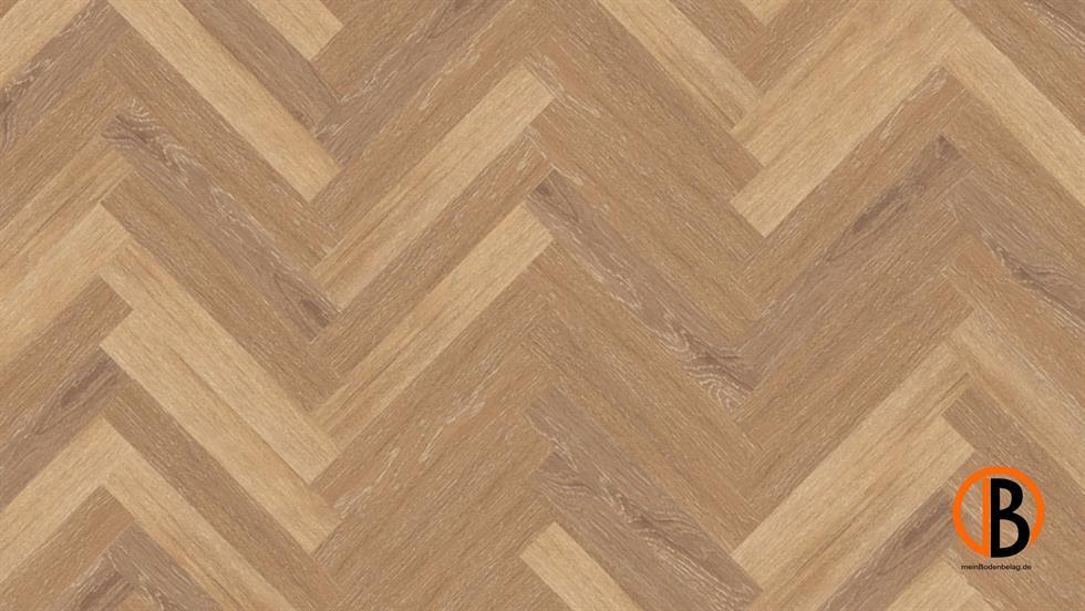 CINQUE PROJECT FLOORS VINYL HERINGBONE | 10002508;0 | Bild 1