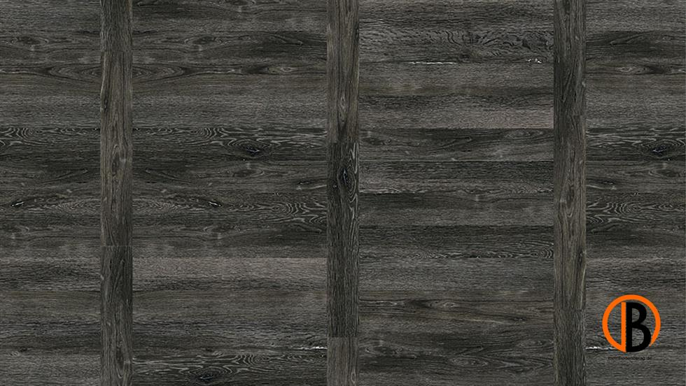 CINQUE PROJECT FLOORS VINYL HERINGBONE | 10002504;0 | Bild 1