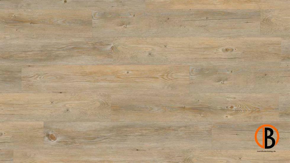CINQUE PROJECT FLOORS VINYL FLOORS@WORK/80 | 10002490;0 | Bild 1