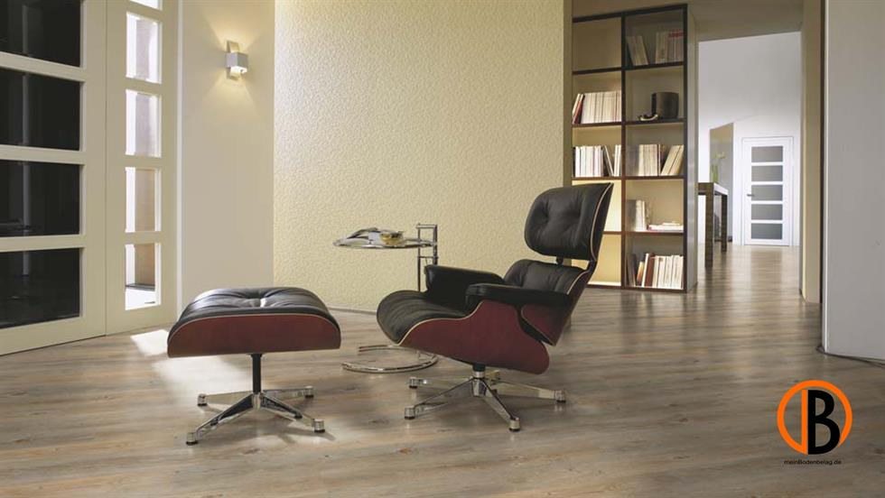 CINQUE PROJECT FLOORS VINYL FLOORS@HOME/20 | 10002209;0 | Bild 1