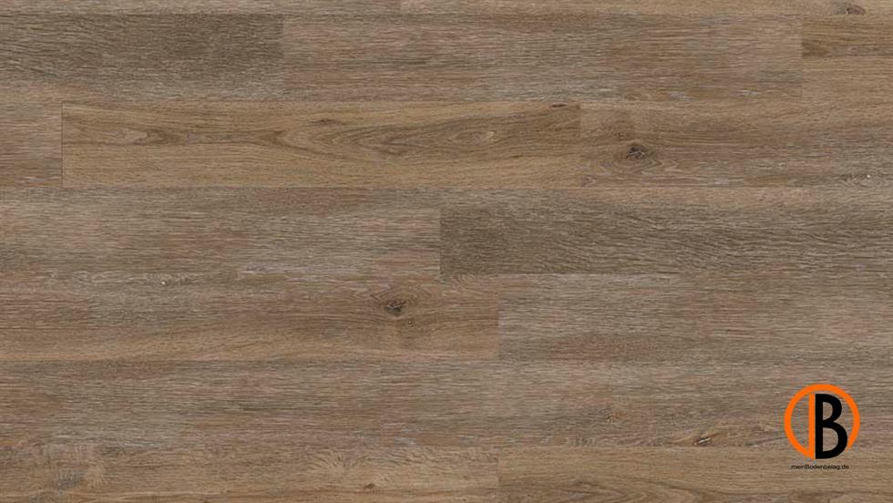 CINQUE PROJECT FLOORS VINYL FLOORS@HOME/20 | 10002214;0 | Bild 1