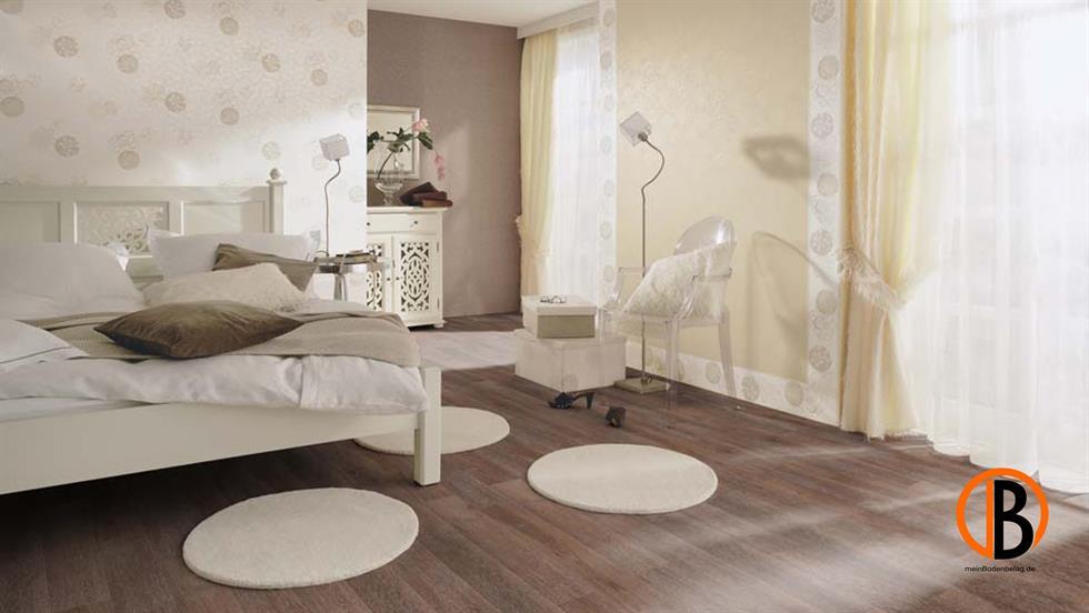 CINQUE PROJECT FLOORS VINYL FLOORS@HOME/40 | 10002341;0 | Bild 1