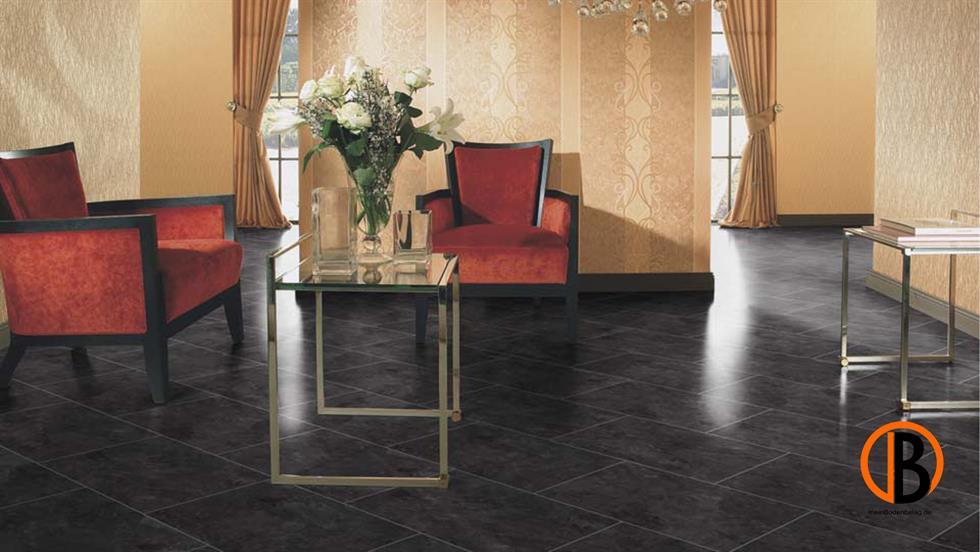 CINQUE PROJECT FLOORS VINYL FLOORS@HOME/30 | 10002302;0 | Bild 1