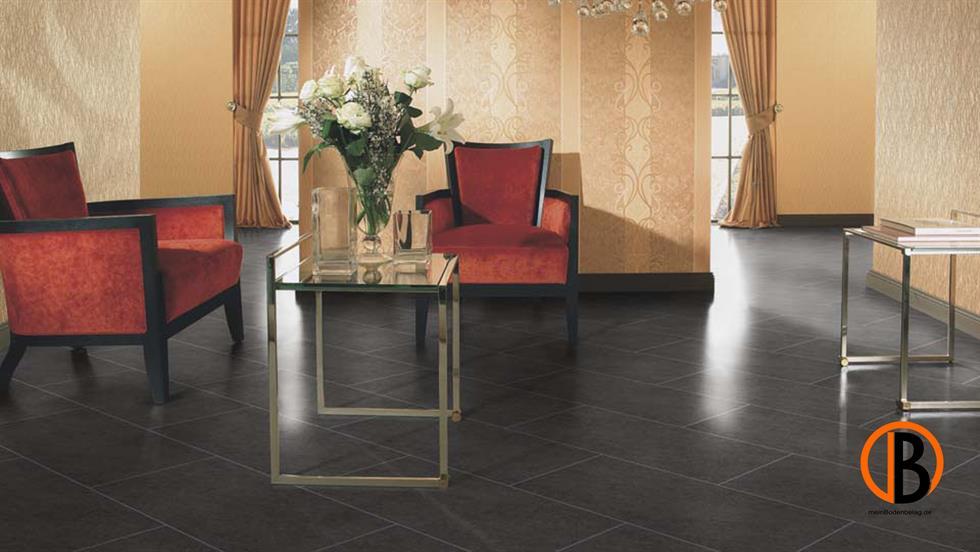 CINQUE PROJECT FLOORS VINYL FLOORS@HOME/20 | 10002221;0 | Bild 1