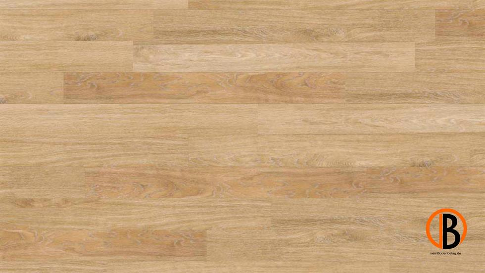 CINQUE PROJECT FLOORS VINYL FLOORS@HOME/20 | 10002156;0 | Bild 1