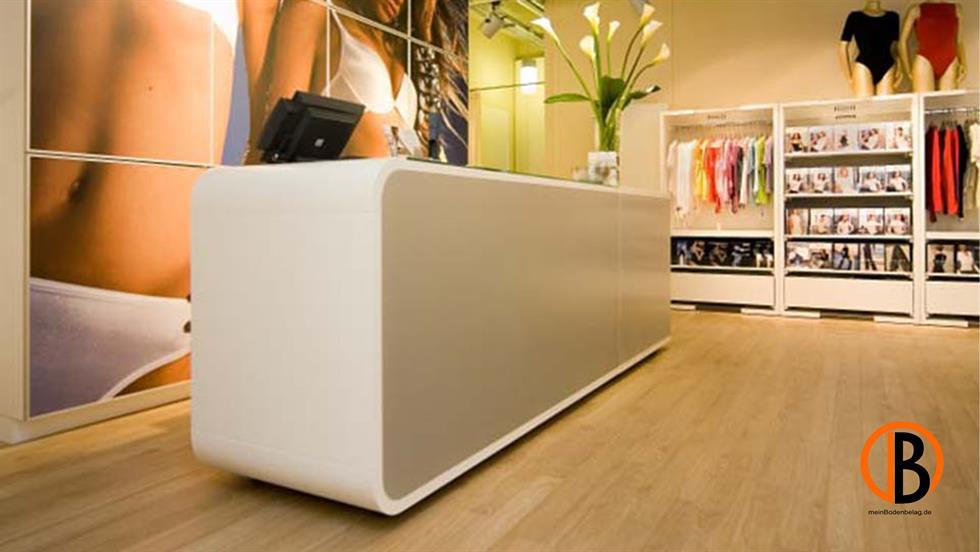 CINQUE PROJECT FLOORS VINYL FLOORS@HOME/20 | 10002156;0 | Bild 1
