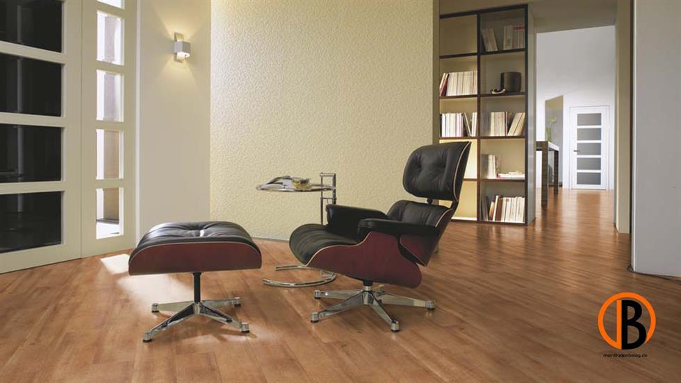 CINQUE PROJECT FLOORS VINYL FLOORS@HOME/20 | 10002160;0 | Bild 1