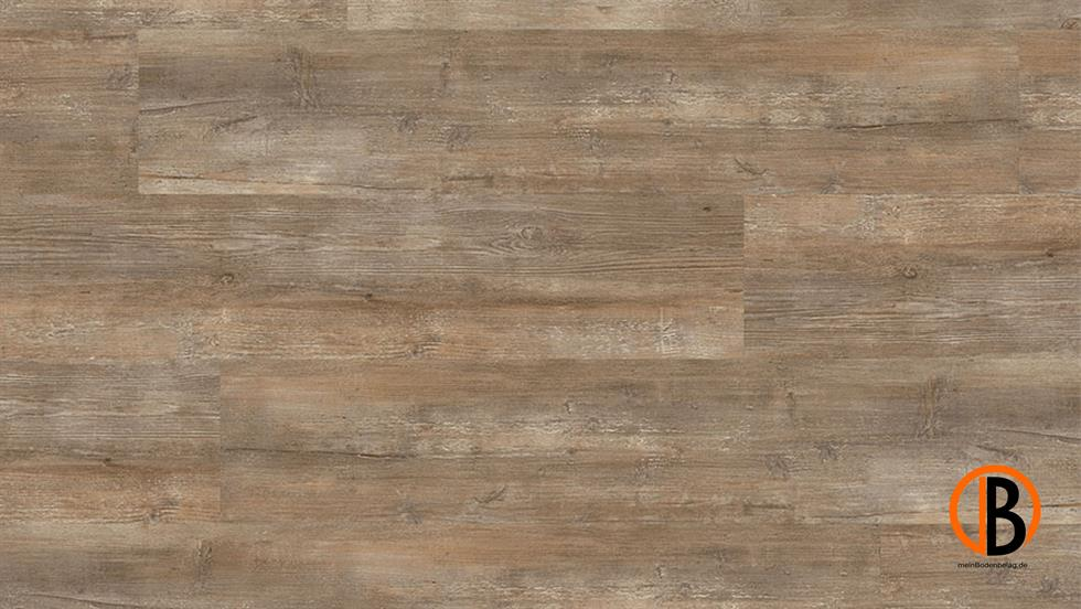 CINQUE PROJECT FLOORS VINYL FLOORS@HOME/20 | 10002215;0 | Bild 1
