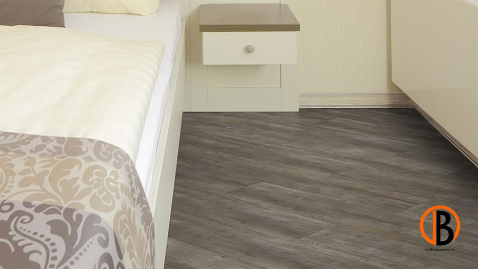 CINQUE PROJECT FLOORS VINYL FLOORS@HOME/30 | 10002290;0 | Bild 1