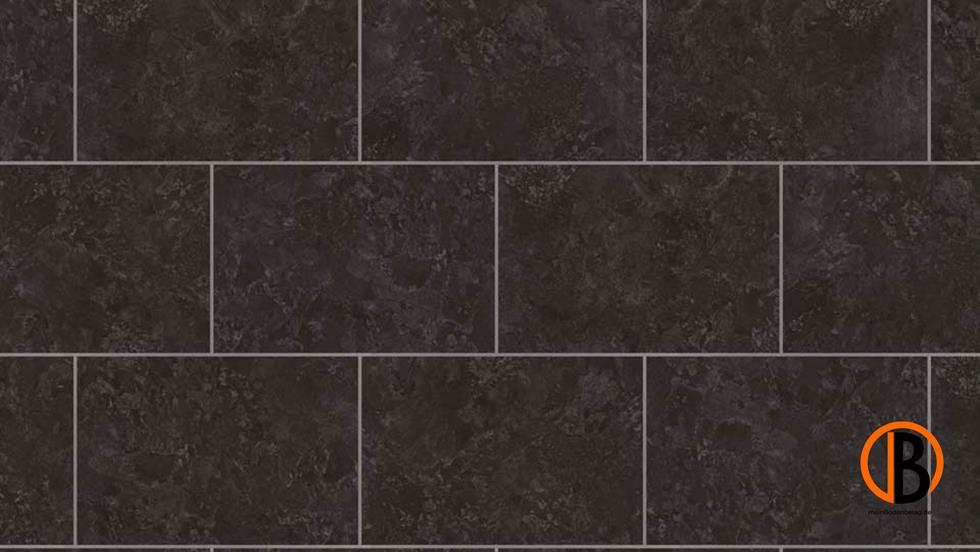 CINQUE PROJECT FLOORS VINYL FLOORS@WORK/55 | 10002452;0 | Bild 1