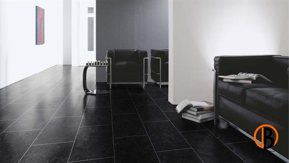 CINQUE PROJECT FLOORS VINYL FLOORS@HOME/30 | 10002301;0 | Bild 1