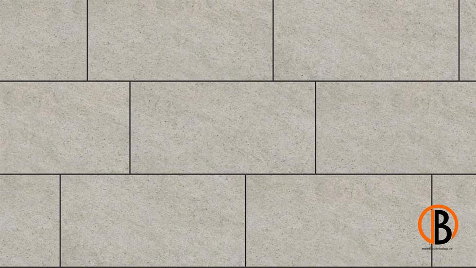CINQUE PROJECT FLOORS VINYL FLOORS@HOME/20 | 10002220;0 | Bild 1